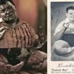 American Horror Story: uma história real por trás da ficção