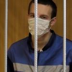 """Serial killers de Moscou atacavam moradores de rua bêbados para """"limpar"""" a capital russa"""