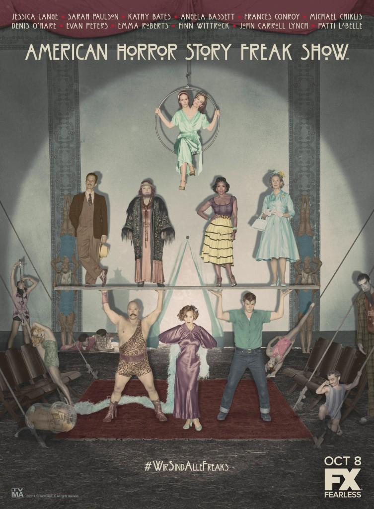 american-horror-story-freak-show-poster[1]
