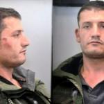 Serial killer de 31 anos é preso no sul da Grécia
