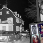 Crimes Históricos: Horror em Amityville