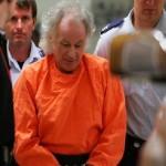 Ivan Milat: Cartas do mais notório serial killer australiano são publicadas em livro