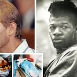 Christopher Scarver: Porque eu matei Jeffrey Dahmer
