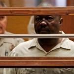 Serial killer conhecido como Grim Sleeper pode ter assassinado 180 pessoas, diz documentário