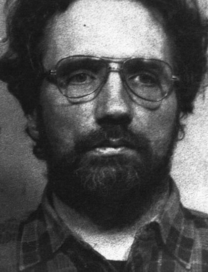 Gary Heidnik - informações