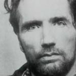 Crimes Históricos: Gary Heidnik, uma viagem ao inferno