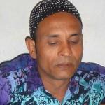 Bangladesh: serial killer de mulheres é condenado a morte