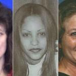 Serial Killer de New Britain: mais restos mortais encontrados