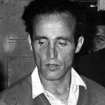 "Serial Killers: Morre William ""Mutilador"" MacDonald"