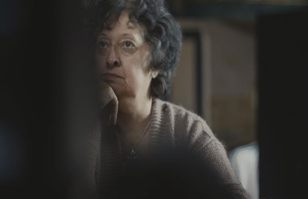 Seria a senhora fanática religiosa do filme Cabrito inspirada em Augusta Alvina? Foto: cabritomovie.tumblr.com