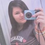 Os Adoradores das Trevas: segundo adolescente pega prisão perpétua nos EUA