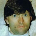 Serial Killers: Hadden Clark, o Canibal Crossdresser