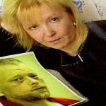 Reportagem Retrô: Admiradoras de serial killers, elas gostam dos vilões