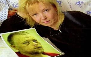Admiradoas de Serial Killers - Dagmar Polzin