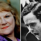 Ann Rule - Ted Bundy