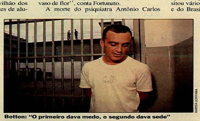 Foto: Revista Veja.