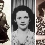 Reportagem Retrô: Duas Garçonetes, Cinco Crocodilos, e o Açougueiro de Elmendorf