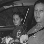 Crimes Históricos: Valério Luiz, por que mataram meu pai