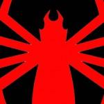 Serial Killers: Lucian Staniak, a Aranha Vermelha