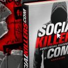 Social Killers - Amigos Virtuais, Assassinos Reais - Livro