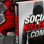 Livro: Social Killers, Amigos Virtuais, Assassinos Reais