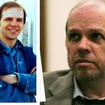 Dayton Leroy Rogers: jurados decidem pela quarta vez se serial killer deve morrer
