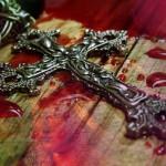 Crimes Históricos: Os Bórgias, família criminosa