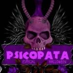 Promoção Quiz Psicopata – Especial Halloween, o Aprendiz Verde & DarkSide Books