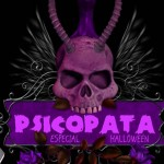Quiz Psicopata – Especial Halloween