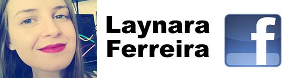 laynara