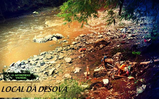 101 Crimes Notórios e Horripilantes de 2015 - Costa Rica Serial Killer