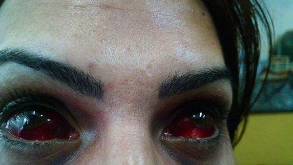 Um dia após ser identificado por assassinatos em série em Curitiba, Alexandre foi identificado pela transexual Camilly, única que conseguiu escapar. Foto: Portal Band.