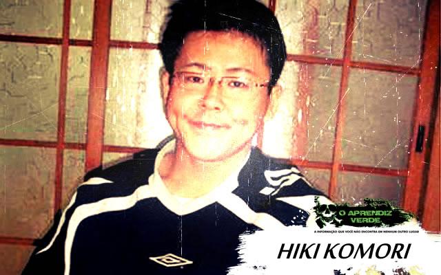 101 Crimes Notórios e Horripilantes de 2015 - Tatsuhiko Hirano