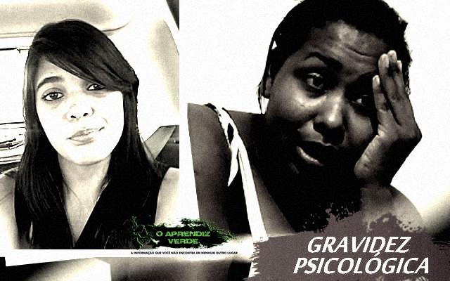 101 Crimes Notórios e Horripilantes de 2015 - Michele Bispo dos Santos