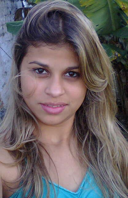 101 Crimes Notórios e Horripilantes de 2015 - Patricia Pereira