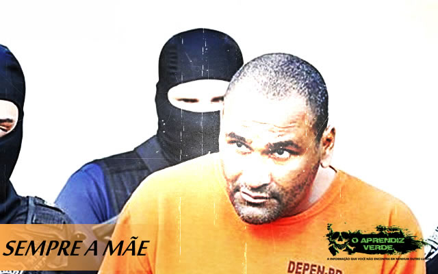 101 Crimes Notórios e Horripilantes de 2015 - Roneys Fon Firmino