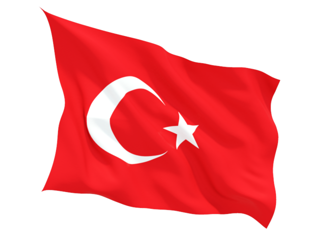 Turquia