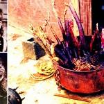 Narco Satânicos: Adolfo de Jesus Constanzo, o Padrinho da Morte