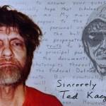 As Cartas de Ted: abrindo o arquivo Unabomber