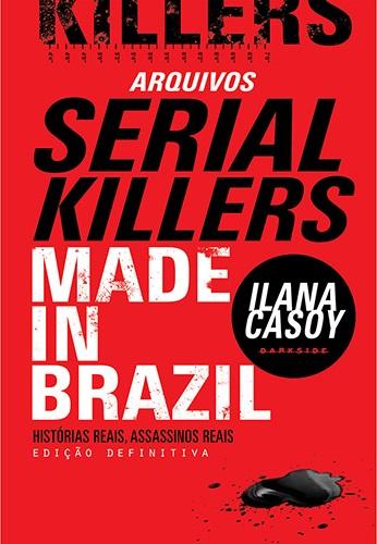 Serial Killers - Made In Brazil