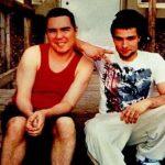 Luka Magnotta: cartas revelam vida boa na prisão