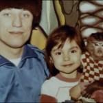Mikhail Popkov: serial killer russo pode estar envolvido em mais de 50 assassinatos
