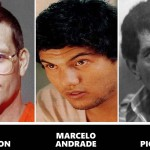 Jack Levin: Poderá o FBI capturar futuros serial killers através da crueldade contra animais?