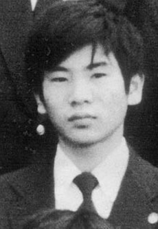 Sakakibara Seito