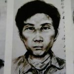 China: após 28 anos polícia prende serial killer mutilador de mulheres