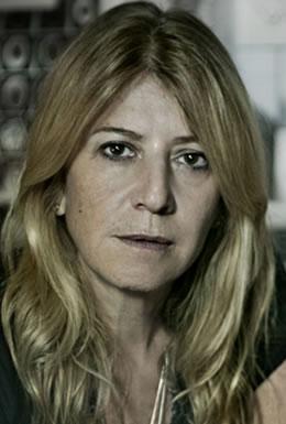 Ilana Casoy