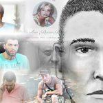 Semana do Crime: Agosto de 2016