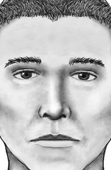 Serial killer de Phoenix