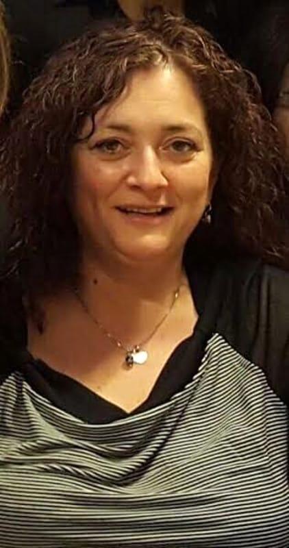 Vania Vannucchi