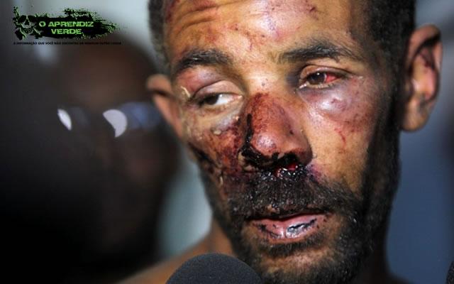 Jairo Lopes - 101 Crimes Notórios e Horripilantes de 2016
